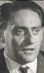 Vincenzo Talarico
