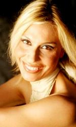 Antonella Troise