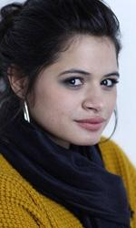 Melonie Diaz