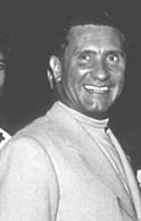 Paolo Stoppa