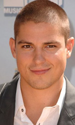 Sean Faris