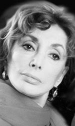 Marina Malfatti
