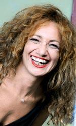 Alessandra borgia mymovies - Amor nello specchio streaming ...