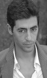 Giorgio Careccia