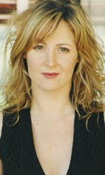 Lisa Galantini