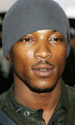 Ashley Walters