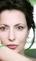 Daniela Giordano (I)