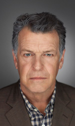 John Noble