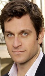  Peter Hermann