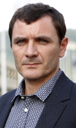 Alex Brendemühl