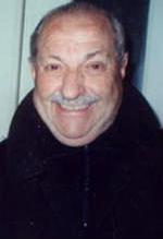 Franco Bracardi