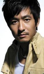 Xiaodong Guo