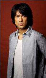 Yosuke Eguchi