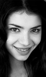 Lavinia Longhi
