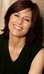 Catherine Keener