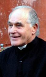 Nino Fuscagni