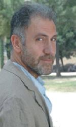 Fulvio Falzarano