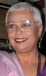 Rita Savagnone