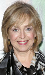 Jill Eikenberry