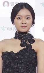 Ko Ah-Sung