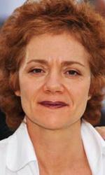 María Onetto