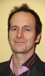 Denis O'Hare