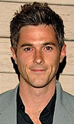 Dave Annable