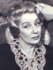 Andreina Pagnani