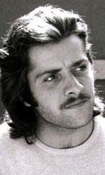 Antonio Neiwiller