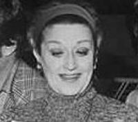 Lia Zoppelli