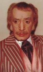 Carlo Taranto