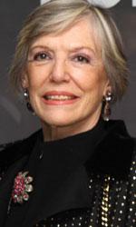 Victoria Zinny