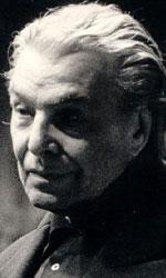 Gianni Santuccio