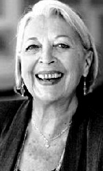Isa Barzizza (born 1929) naked (24 foto), cleavage Sexy, YouTube, legs 2020