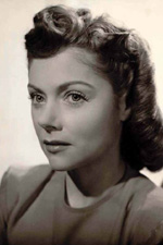 Renée Asherson