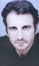 Paolo Giovannucci