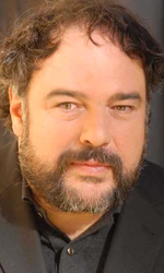 Franco Ravera