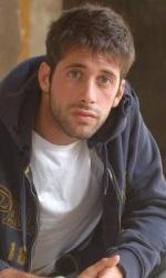 Marco Iannone