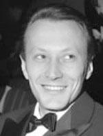 Marco Vicario