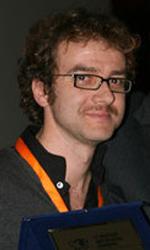 Christian Angeli