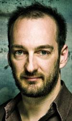 Ken Scott (II)