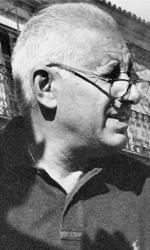 Manuel Giliberti