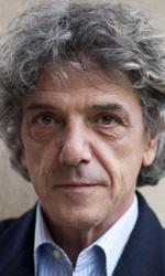 Italo Spinelli
