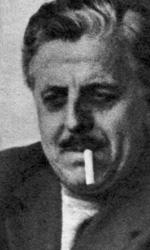 Sergio Amidei
