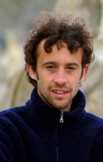 Lorenzo Conte