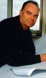 Gavin Bocquet