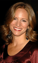 Susan Downey
