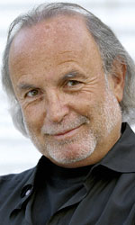 Avi Arad