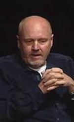 J. Michael Riva