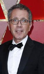 David Wasco